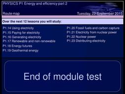 HIGHER EDUCATION PHYSICS P1 PART 2