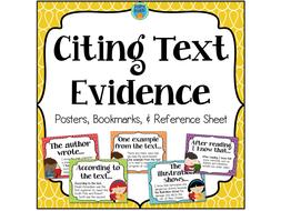 text-evidence.pdf