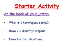 Lesson-6---Cracking.ppt