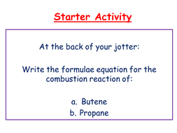 Lesson-3---Addition-Reactions.pptx