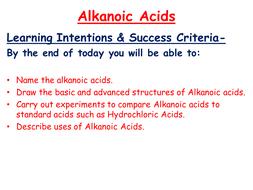 Lesson-5---Alkanoic-Acids.pptx