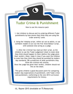 Tudor-Crime-and-Punishment-resource-pack-how-to-use.pdf
