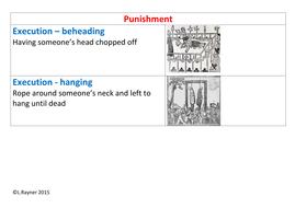 Tudor-Punishment-Order-Severity-Cards.pdf