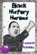Black-History-Research-Activities-uk---TRF.pdf