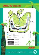 Moja_island_map.pdf