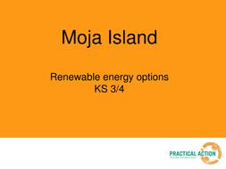 Moja_island_pdf_presentation_.pdf