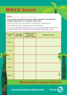 Moja_Island_student_worksheet.pdf