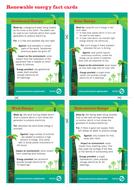 Moja_island_renewable_energy_fact_cards.pdf