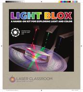 Light curriculum planning