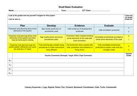 Small-Basic-Evaluation.doc