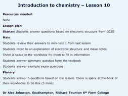 Lesson-10-Energy-levels.pptx