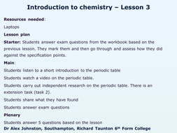 Lesson-3-The-periodic-table.pptx