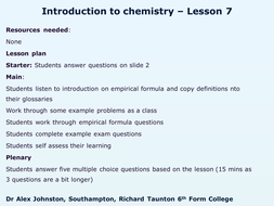Lesson-7-Empirical-formula.pptx