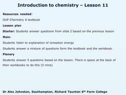 Lesson-11-Ionisation-energy.pptx