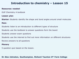 Lesson-19-Periodic-trends-and-structure.pptx