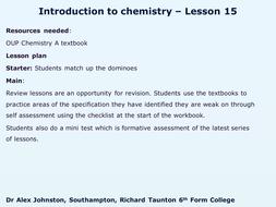 Lesson-20-Review-lesson-3.pptx