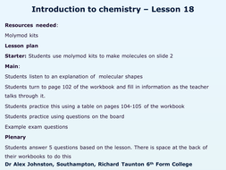 Lesson-18-The-shapes-of-molecules.pptx