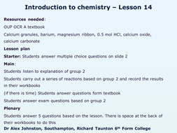 Lesson-14-Reactions-of-group-2-metals.pptx