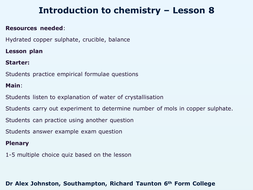 Lesson-8-Water-of-crystalisation.pptx