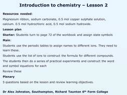 Lesson-2-Formula-and-equations.pptx