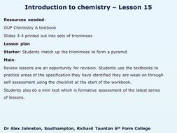Lesson-15-Review-2-mini-test-2.pptx
