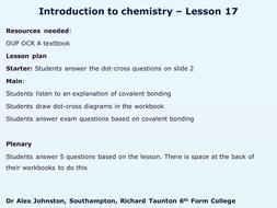 Lesson-17-Covalent-bonding.pptx
