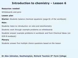 Lesson-6-Stochiometric-calculations.pptx
