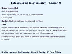 Lesson-9-Review-lesson-and-minitest-1.pptx