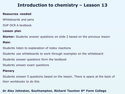 Lesson-13-Redox-reactions.pptx