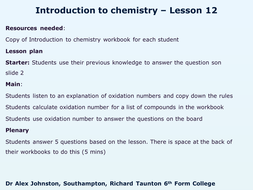 Lesson-12-Oxidation-number.pptx