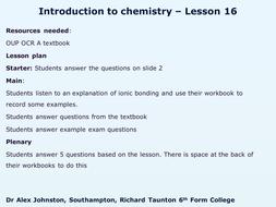 Lesson-16-Ionic-bonding.pptx