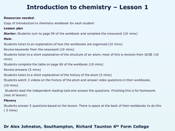 Lesson-1-Atomic-structure-and-isotopes.pptx
