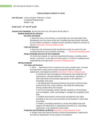 Unit-Overview-for-Literary-Analysis-of-Nectar-in-a-Sieve.docx
