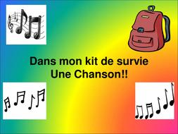Mon-kit-de-survie-song.ppt