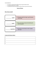 Sources-of-finance-worksheet.docx