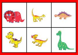 Dinosaur-Lotto.PDF