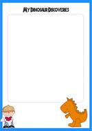 Dinosaur-writing-frame.pdf