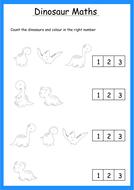 Dinosaur-maths-2.pdf
