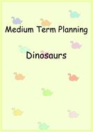 Dinosaurs-medium-term-planning.PDF