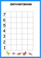 Dinosaur-Graph.pdf
