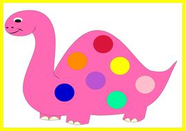 Dinosaur-colour-game.PDF