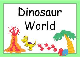 Dinosaur-sign-3.pdf