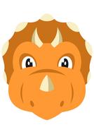 Dinosaur-masks.PDF