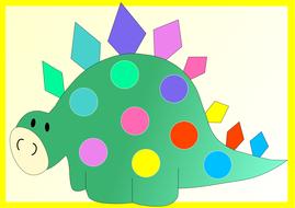 Dinosaur-phonics-blank-boards.PDF