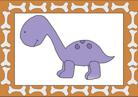 Dinosaur-playdough-mats.PDF