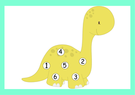 Dinosaur-roll-and-count.PDF