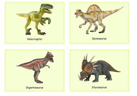 Dinosaur-cards.PDF