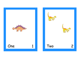 Dinosaur-counting-cards.PDF