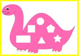 Dinosaur-shape-game.PDF