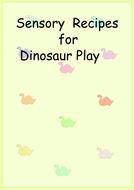 Sensory-recipes-for-dinosaur-role-play.PDF
